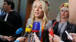 inna-shevchenko-chef-de-file-des-femen-en-france-parlant-a-la-presse-au-palais-de-justice-de-paris-le-9-juillet-2014_4963827